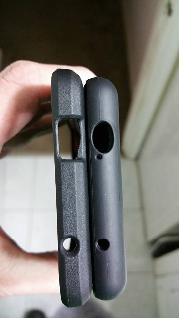 recommendation request: case with wide headphone jack cutout?-1421278339330.jpg
