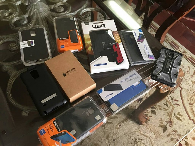 Note 4 Case Face Off - Tournament Style by a real user-part0.jpg