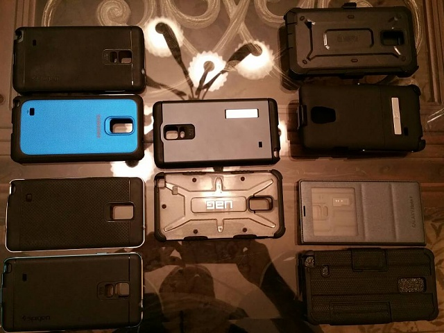 Note 4 Case Face Off - Tournament Style by a real user-20150120_182239.jpg