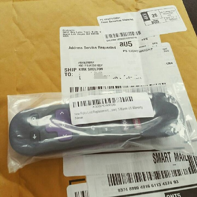 My new Diztronic Tpu arrived today!-1425955608731.jpg