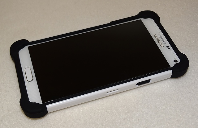 Ottertox Defender: My Review for the Note 4-bal00.jpg