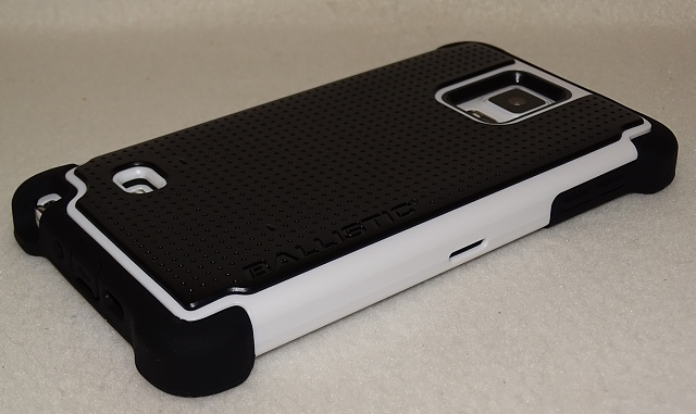 Ottertox Defender: My Review for the Note 4-bal02.jpg