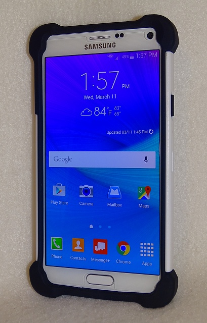 Ottertox Defender: My Review for the Note 4-bal03.jpg