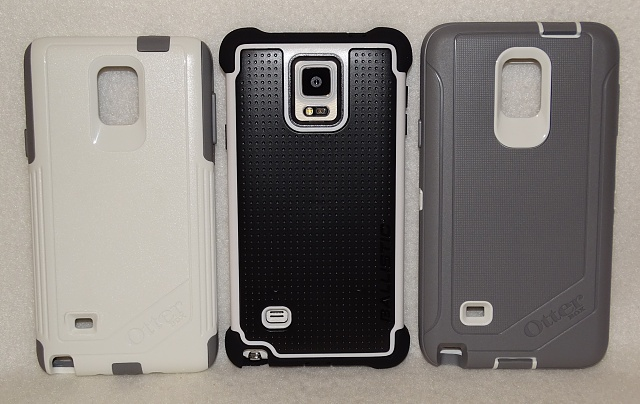 Ottertox Defender: My Review for the Note 4-bal05.jpg