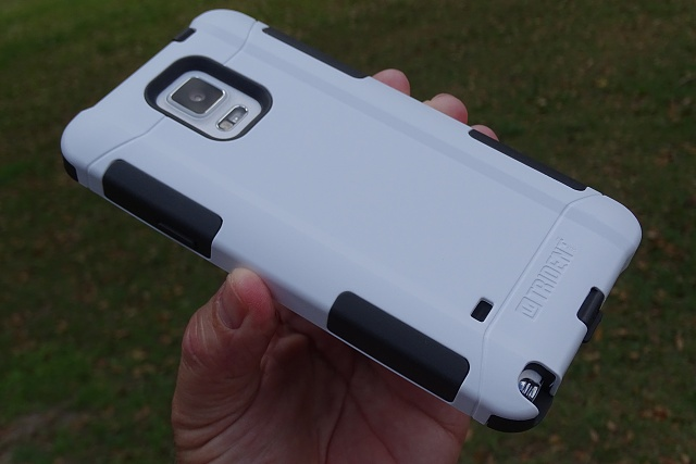 Trident Aegis Case for the Note 4 - Another Flop-tri01.jpg