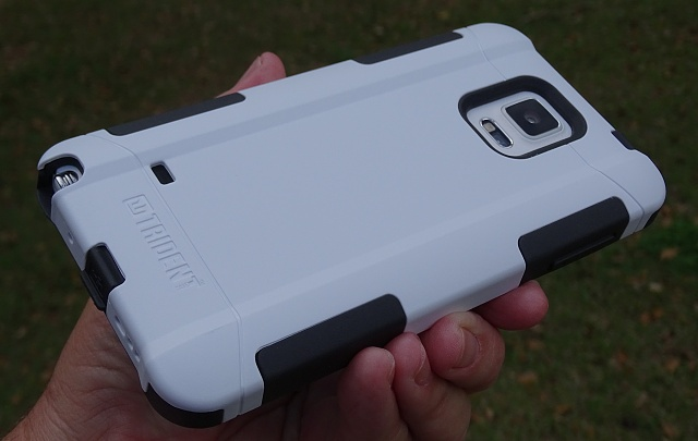 Trident Aegis Case for the Note 4 - Another Flop-tri03.jpg