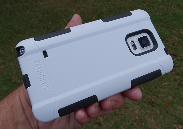 Trident Aegis Case for the Note 4 - Another Flop-tri04.jpg