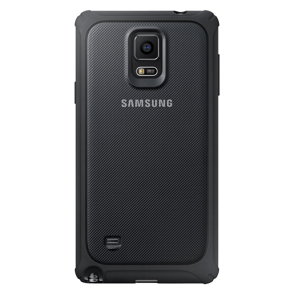 What case do you use?-samsung-note-4-protective-case.jpg