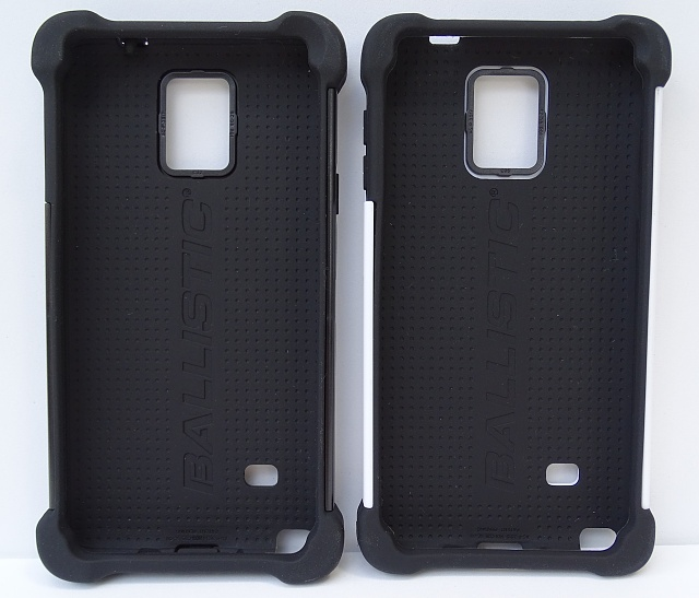Ballistic Tough Jacket Cases, Not too bad.-tj02.jpg