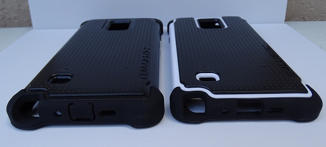 Ballistic Tough Jacket Cases, Not too bad.-tj03.jpg