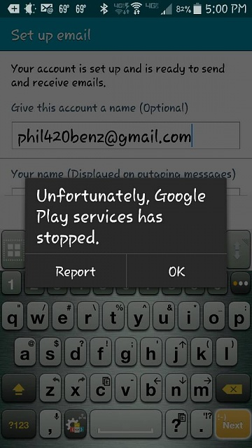 Google Play Service Stoped-1426453540230.jpg
