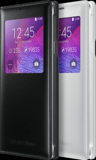 Comparing Samsung official case-acc_sview_all.jpg