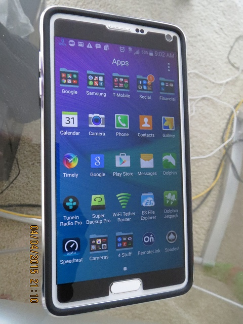 Best Galaxy Note 4 Tempered Glass Screen Protector-img_0082.jpg