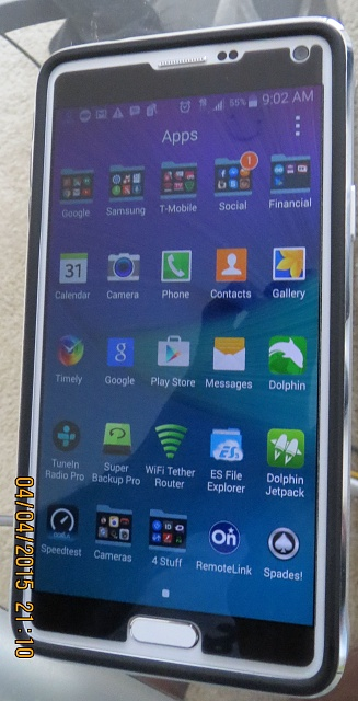 Best Galaxy Note 4 Tempered Glass Screen Protector-img_0084.jpg