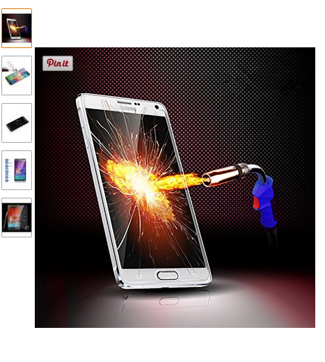 Best Galaxy Note 4 Tempered Glass Screen Protector-screen-shot-2015-04-12-12.10.16-pm.png