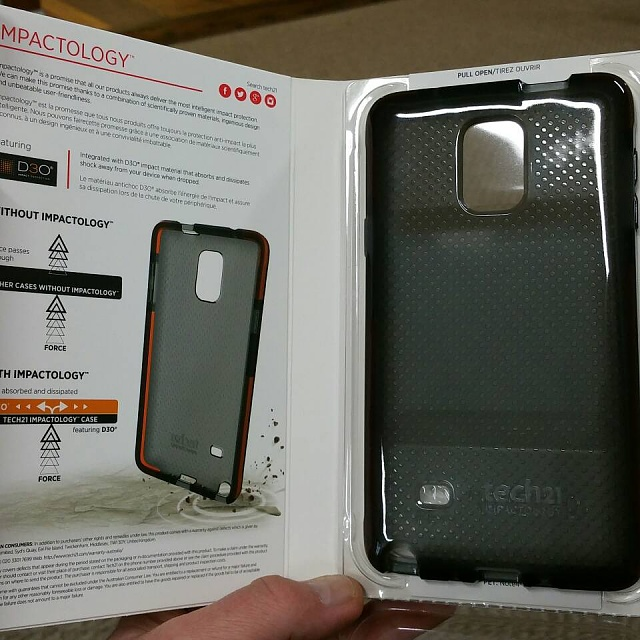 What Carrying Case Is Best For Galaxy Note 4?-img_20150321_184341.jpg