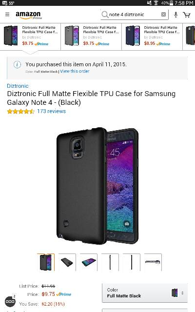 What are the best cases for the Note 4?-screenshot_2015-04-23-19-58-30.jpg