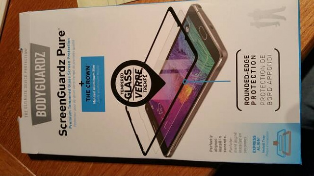 Best Galaxy Note 4 Tempered Glass Screen Protector-20150426_211236.jpg