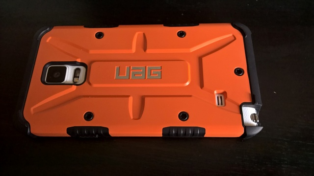 Urban Armor Gear (UAG) Case Review-wp_20150406_17_38_59_pro.jpg