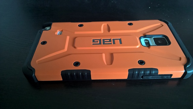 Urban Armor Gear (UAG) Case Review-wp_20150406_17_38_51_pro.jpg