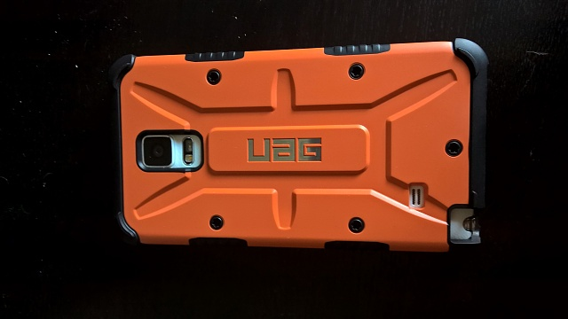 Urban Armor Gear (UAG) Case Review-wp_20150406_17_38_45_pro.jpg