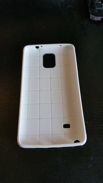 Probably the best case I've found ... I got 4 for under 5 bucks!-20150515_101635.jpg