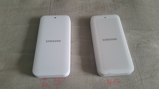 Note 4 Battery charger, fake or genuine??-2015-06-08-19.56.05.jpg