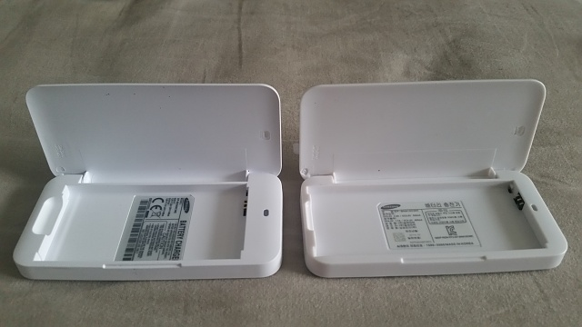 Note 4 Battery charger, fake or genuine??-2015-06-08-19.56.32.jpg