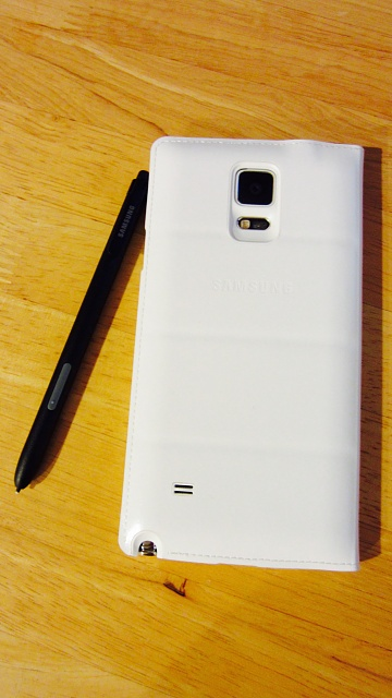 What are the best cases for the Note 4?-img_0004.jpg