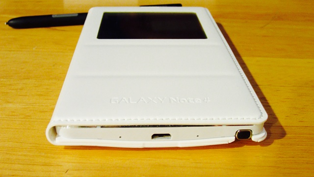 What are the best cases for the Note 4?-img_0010.jpg