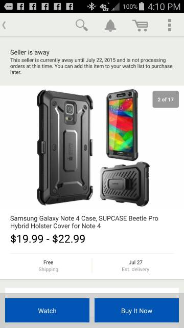 What are the best cases for the Note 4?-screenshot_2015-07-21-16-10-13.jpg