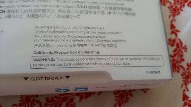 Protective Cases with cancer risk warnings-20150905_160602.jpg