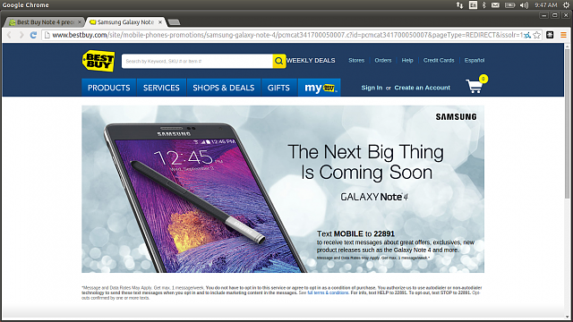 OFFICIAL: US Note 4 Avaliable Oct. 17th -- Preorders start Sept. 19th-screenshot-2014-09-18-09-47-43.png