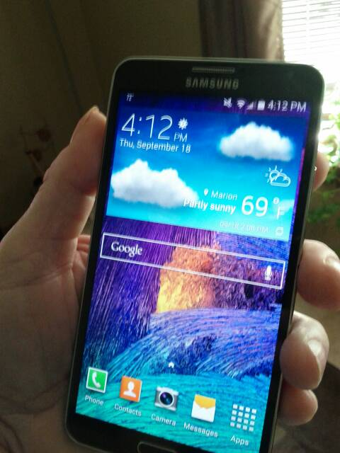 How many will be upgrading from the Note 3 to the Note 4?-2014-09-18-16.12.34.jpg