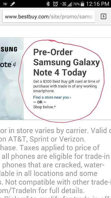 OFFICIAL: US Note 4 Avaliable Oct. 17th -- Preorders start Sept. 19th-2014-09-20-12-16-36.jpg