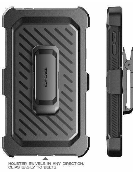 Note 4 Heavy Duty Cases w/ Holster - Experience and Opinions-2014-09-20-17.56.48.jpg