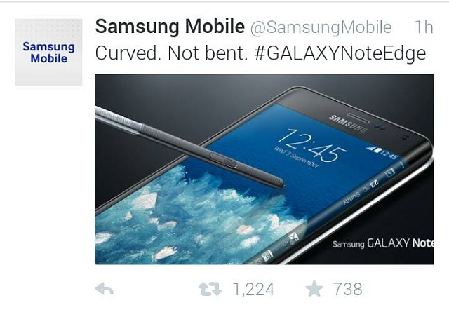 Samsung add targets iPhone issues-screenshot_2014-09-25-07-26-56-1.jpg