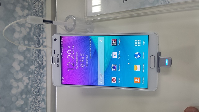 Note 4 In Stores Friday 9/26-20140926_122814-1-.jpg