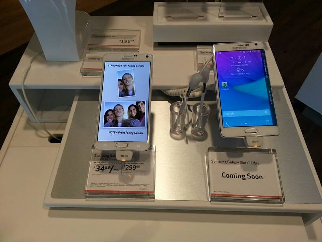Note 4 In Stores Friday 9/26-1411760254541.jpg