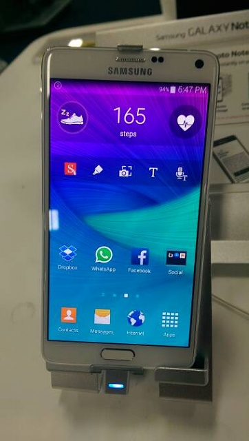 Note 4 In Stores Friday 9/26-19600.jpg