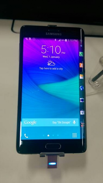 Note 4 In Stores Friday 9/26-19599.jpg