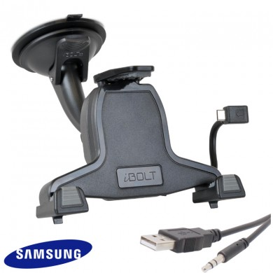 Car mount for the Note4-ibxs-33603_xpro_for_samsung_audio_main.jpg