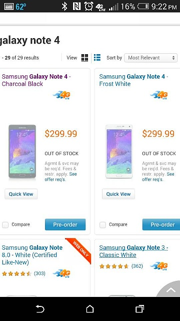 Just Pre--ordered Note 4 on T-mobile's Website!-22369.jpg