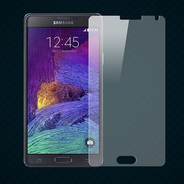 Note 4 UPDATE : (No more available)  2 Free Glass screen protectors-71k9jfzzmdl._sl1500_.jpg