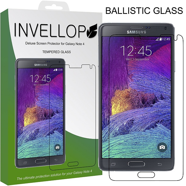 Note 4 UPDATE : (No more available)  2 Free Glass screen protectors-a1hl5dtryel._sl1500_.jpg