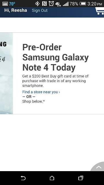 Note 4 - Samsung  0 trade in promotion-22383.jpg