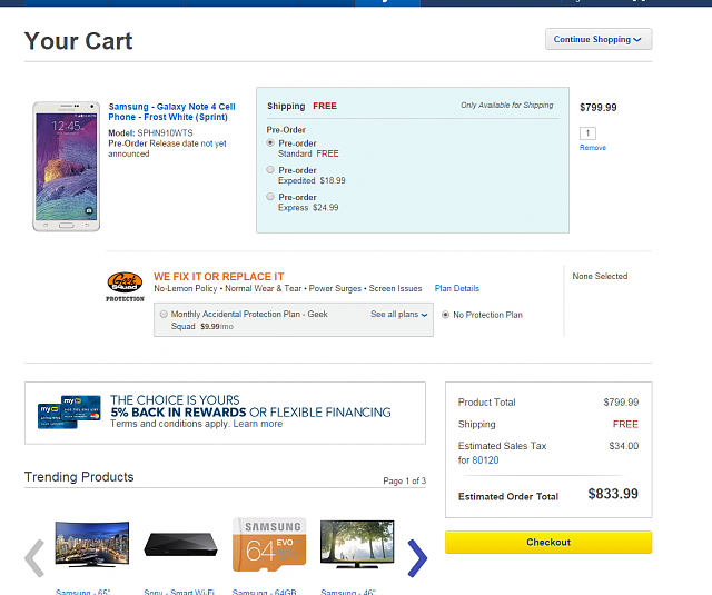 Note 4 - Samsung  0 trade in promotion-capture.png