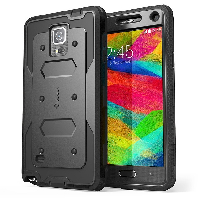 Galaxy Note 4 Case With Covered/Protected Ports...?-7161nugwcel._sl1500_.jpg