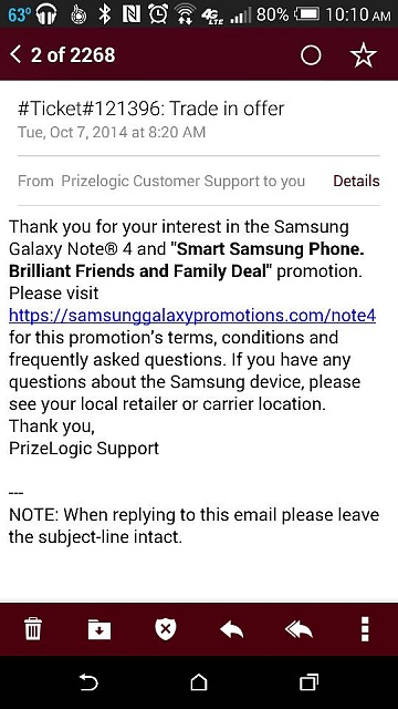 Note 4 - Samsung  0 trade in promotion-22391.jpg