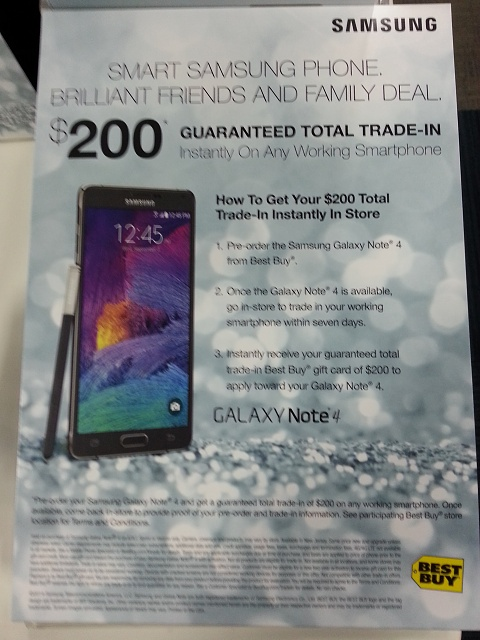 Note 4 - Samsung  0 trade in promotion-filename-.jpg